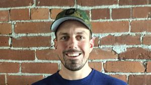 Here's why an entrepreneur sought Ohio tax credits instead of VC funding