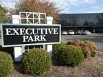 Steve Poe sells large St. Matthews office park in nearly $10M deal