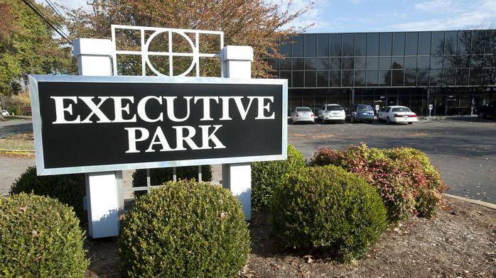 Steve Poe sells large St. Matthews office park in nearly $10M deal