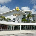 Estefans' Bongos Cuban Cafe will close in June