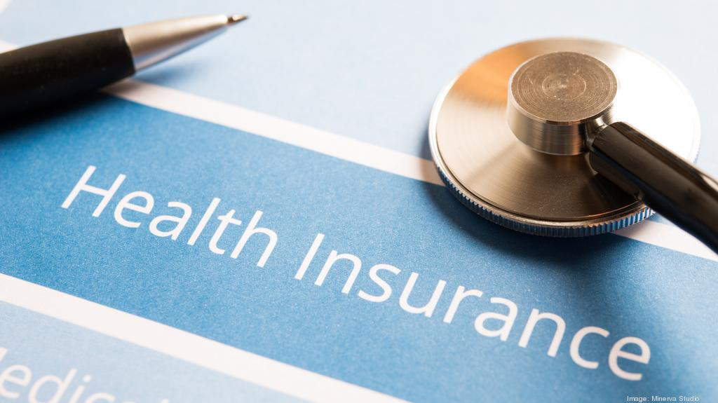 health care plans for small businesses