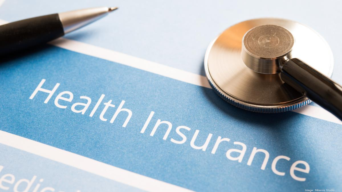 NYS premiums approved for 2021 by state regulators - Buffalo Business First