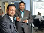 Manhattan startup buys health-care IT company Etransmedia in 'significant' deal