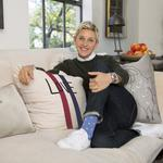 ​PetSmart partners with <strong>Ellen</strong> <strong>DeGeneres</strong> on pet products