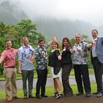 PBN's Windward Oahu Means Business: Slideshow
