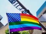 From the editor: LGBTQ protections gaining support of Ohio's business community