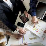 What new valuation rules mean for family-owned businesses