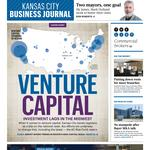 First in Print: Getting Kansas City to invest in itself