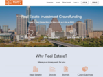 San Antonio tech company acquires Austin-based competitor