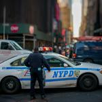 NYPD officers, Brooklyn businessman arrested in corruption probe