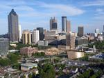 City's CRE biz buzzing over giant office prospect