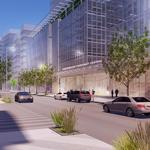 Kiddar Capital buys Herndon site with eye on major redevelopment