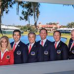 The Players Championship raises record amount for charities