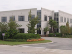 Calif. REIT buys specialty-pharmacy office near OIA for $11.2M