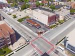 Near West Side Partners sets development recommendations