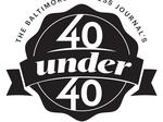 40 Under 40 nominations are live for the class of 2017