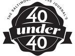 Meet the BBJ's 2016 40 Under 40 honorees