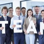 SMALL BIZ STRATEGIES: Mistakes that make teams dysfunctional