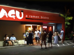 Hawaii ramen chain eyes expansion to several Texas cities