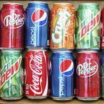 How Santa Fe voted on soda tax