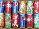 Western Pa. lawmaker backs bill in Harrisburg to kill city's soda tax