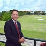 Exclusive: Orange Lake Resorts names <strong>Tom</strong> <strong>Nelson</strong> CEO