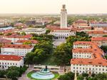 These Texas universities are among the world's best