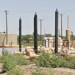 Colorado targets 152 oil and gas sites in pollution probe