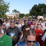 Orlando sets another visitation record, still No. 1 U.S. destination