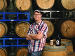 Personalities of Pittsburgh: East End Brewing's Scott Smith