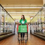 Dierbergs to start grocery delivery