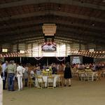 Agricenter hosts Feast on the Farm fundraiser