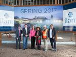 $500M casino project now has a proper name (Photos)
