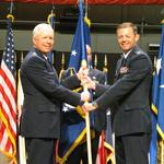 New Wright-Patt commander looking for partnerships