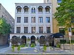 Stash Hotel Rewards to add three Chicago boutique properties