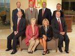 Fast-growing Cincinnati accounting firm gets boost from acquisition