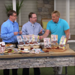 Behind the deal: Why QVC is buying Home Shopping Network