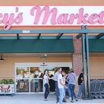 $100M Disney-area project can bet on Lucky's Market