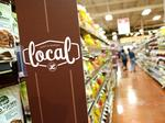 3 things to know about becoming a Lucky's Market vendor