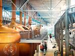 Exclusive: Giants, Anchor Brewing expansion and brewery plans upended by $85M acquisition