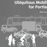 Despite loss, Portland plans to apply Smart City lessons to transportation programs