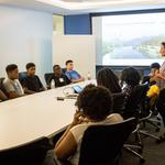How IBM and companies like it are turning high schoolers into innovators at Startup High