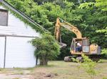 Blight Elimination Summit returns in May