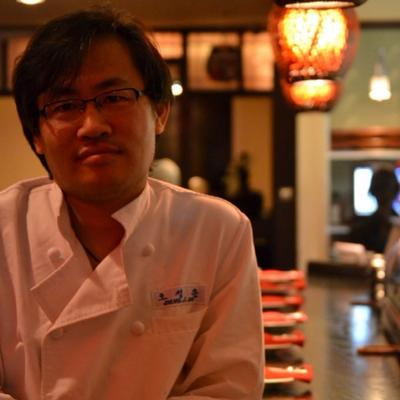 Downtown Cincinnati Restaurant Sung Korean Bistro To Close