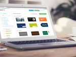 Travel rewards platform Rocketrip secures venture capital from GV