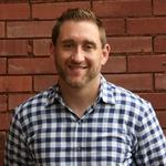Why <strong>Michael</strong> <strong>Brody-Waite</strong> is taking over the Nashville Entrepreneur Cente​r