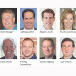 The Process: Selecting the 2016 Entrepreneur Of The Year honorees