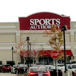 Sports Authority: A year after bankruptcy filing, questions remain