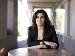 CIO of the Year Awards finalist: Alvina Antar of Zuora