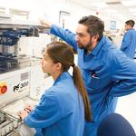 Avnet buys British electronic components distributor